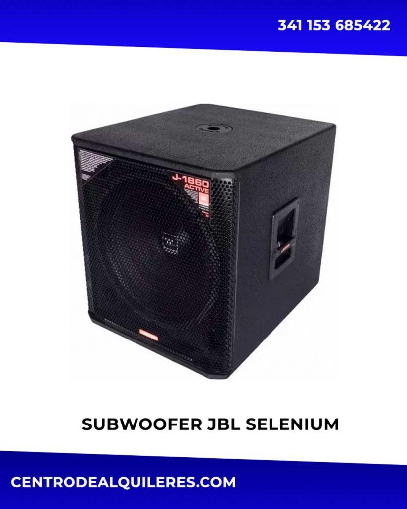 Alquiler de proyector pantalla consola microfonos parlantes audio sonido luces iluminacion