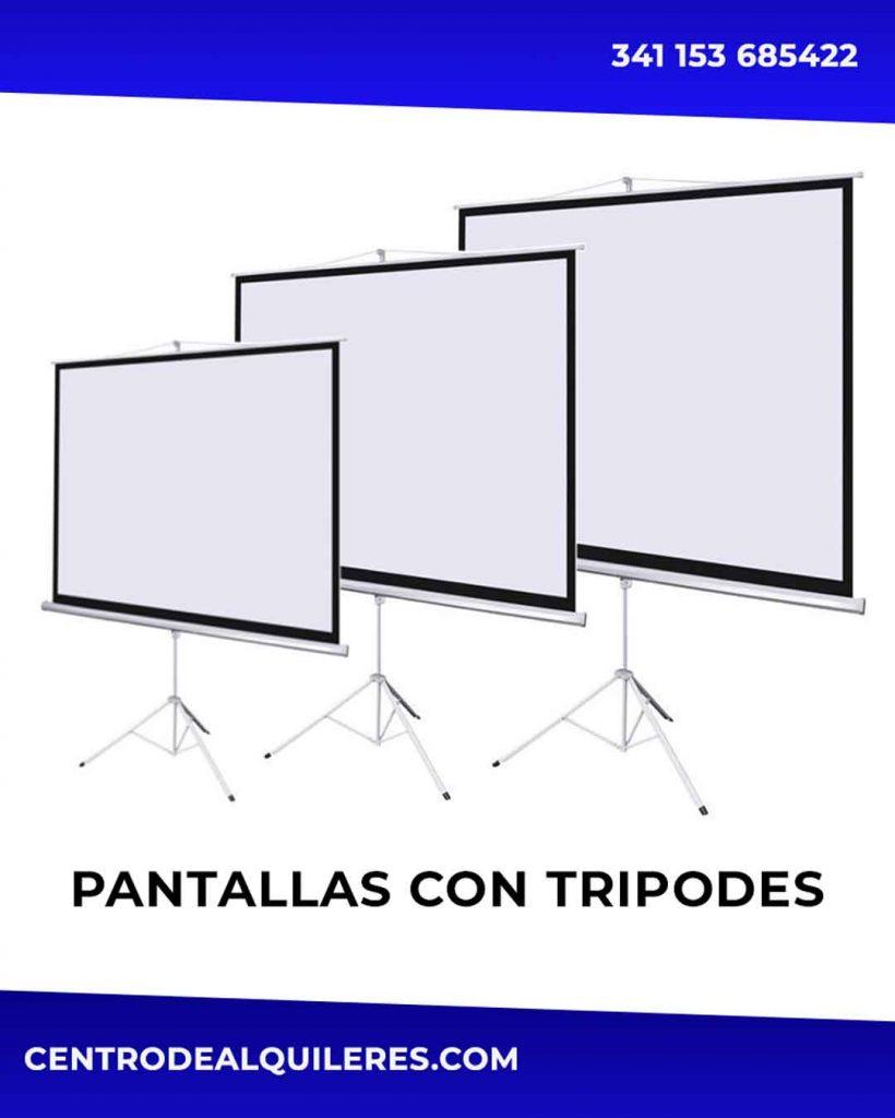 Pantallas-con-Tripodes