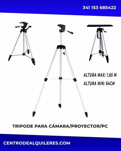 Tripode-proyector-TC