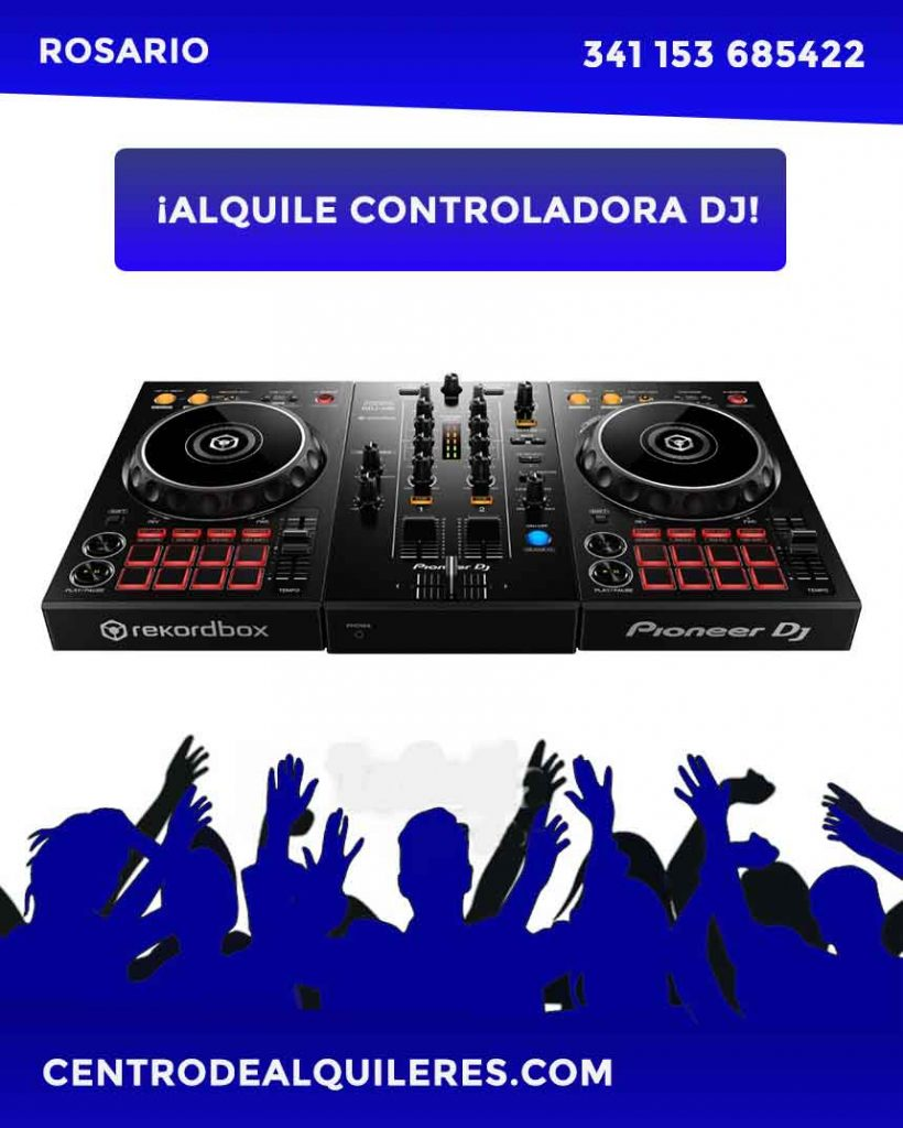 alquiler-controladora-dj-pioneer-centrodealquileres