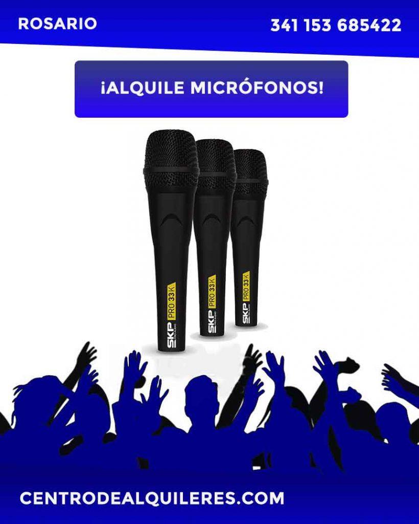 alquiler-microfonos-centrodealquileres