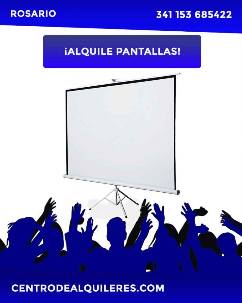 alquiler-pantallas-centrodealquileres