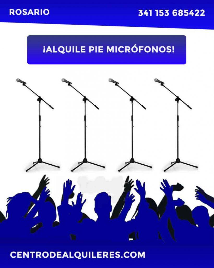alquiler-pie-microfonos-centrodealquileres