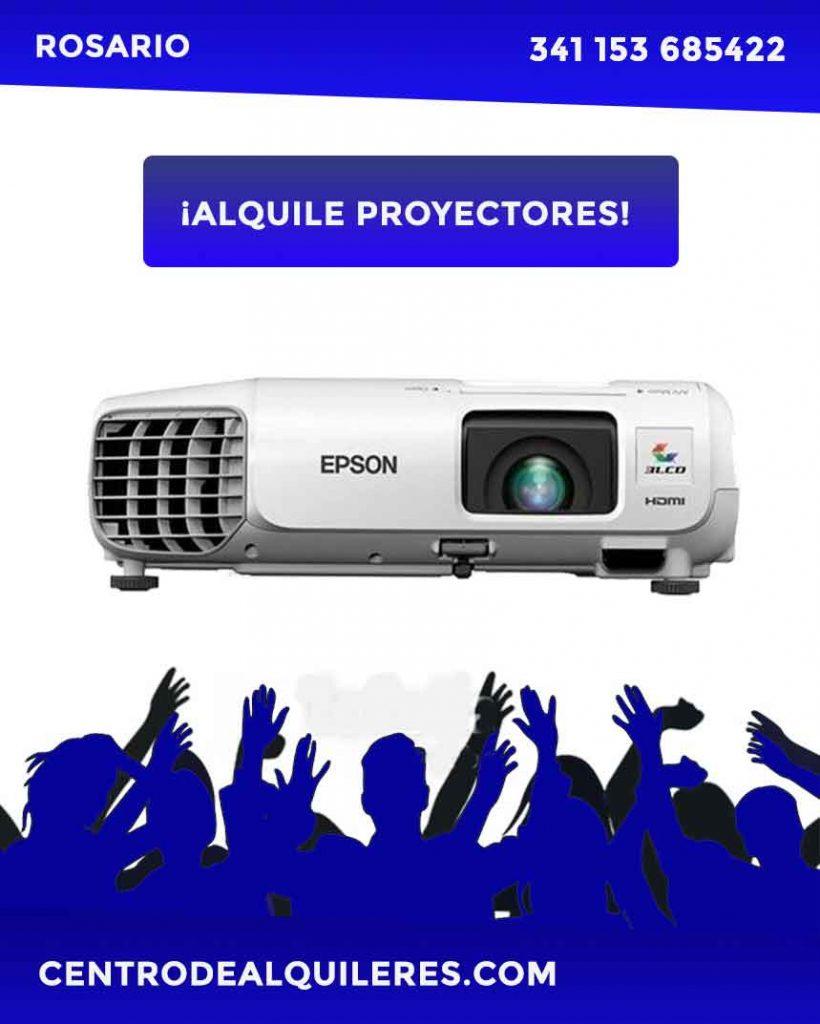 alquiler-proyector-epson-s27-centrodealquileres