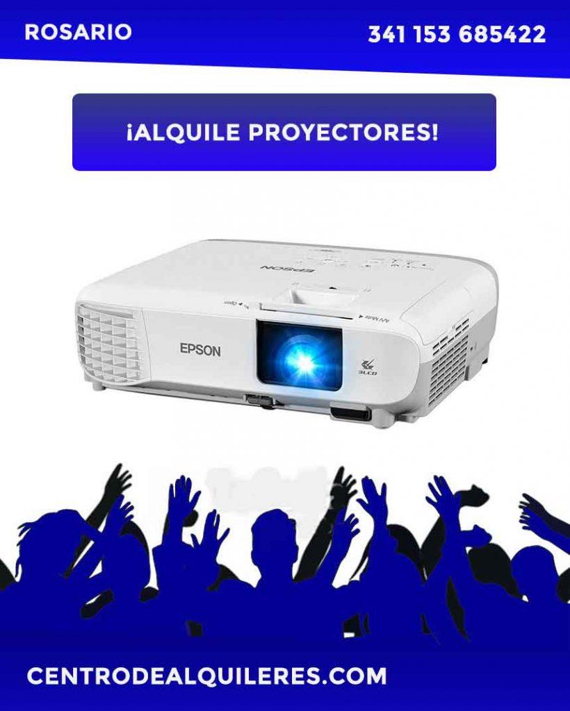 alquiler-proyector-epson-s39-centrodealquileres