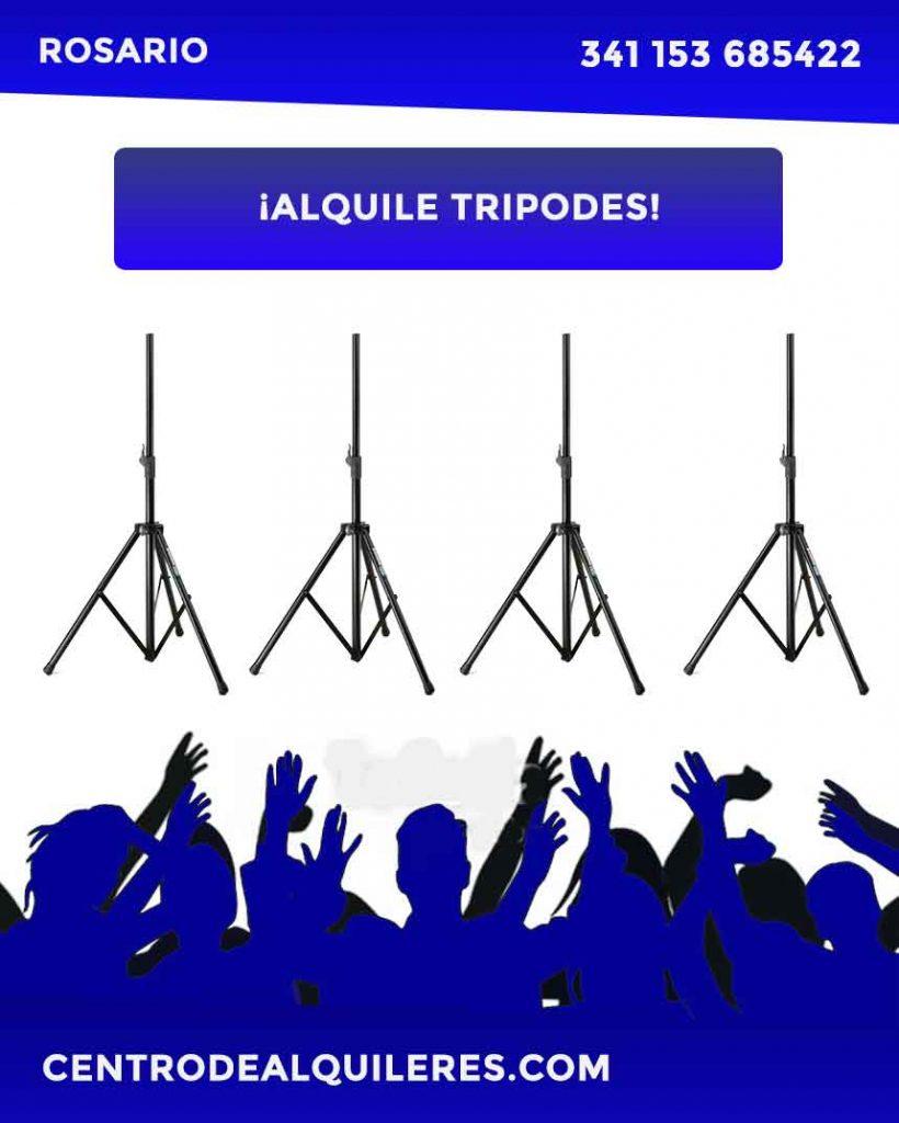 alquiler-tripodesl-centrodealquileres